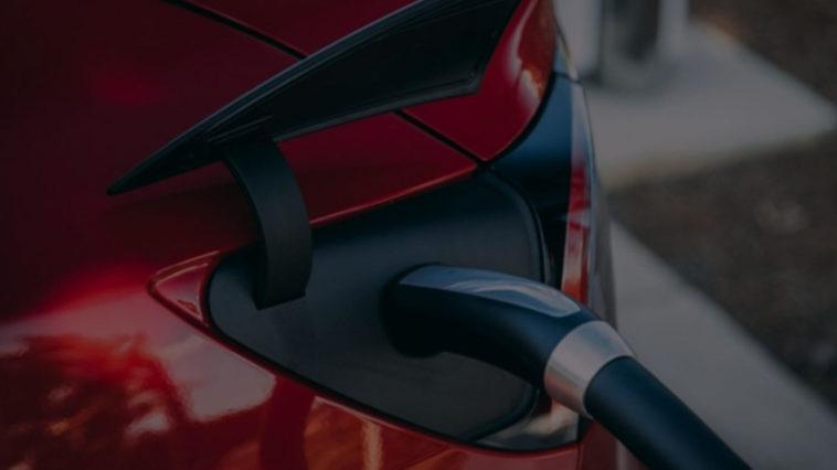 Miti sulle auto elettriche non veri