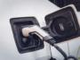 Connettori e modi di ricarica auto elettriche